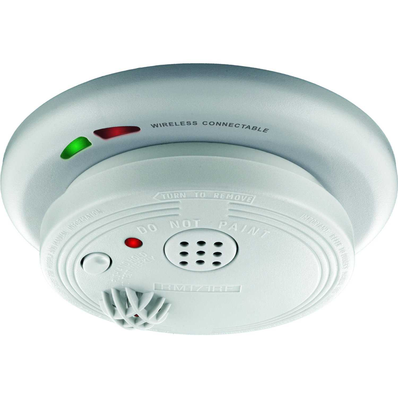 Detecteur chaleur d tection incendie maroc for Capteur de chaleur