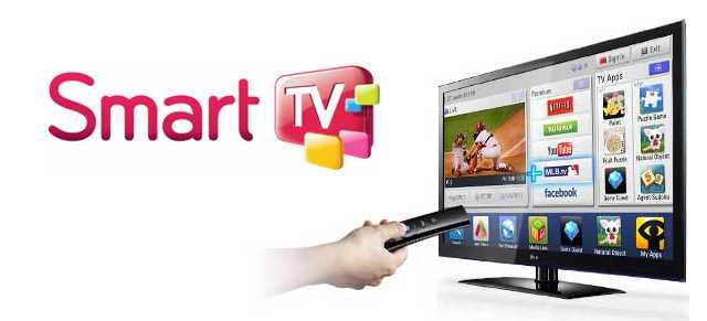 Smart-TV-IPTV-maroc